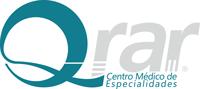 Centro Medico Qrar Bienvenidos